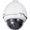 กล้องวงจรปิด Dahua SD63120I-HC HDCVI PTZ Dome Camera 1MP