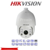 HIKVISION DS-2AE70231-A