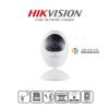 HIKVISION CUBE CAMERA รุ่น DS-2CV2U01FD-IW