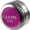 น้ำหอมปรับอากาศติดรถยนต์ จากญี่ปุ่น CARALL CUE GLYPH (กลิ่น PINKY MUSK)
