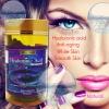 (แบ่งขาย 30 เม็ด) Hyaluronic Acid Plus Resveratrol 400 MG. ผิวเด็ก ผิวขาวใส เนียนนุ่ม ชุ่มชื้น อิ่มน้ำ ชะลอการแก่ จากเยอรมัน