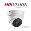 HIKVISION DS-2CE56C0T-IT3 1MP DOME Turbo HD