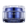++Pre order++Missha Super Aqua Ultra Waterfull Cream