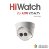 HiWatch DS-I213 (2.8mm)