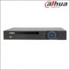 เครื่องบันทึกภาพ HDCVI DVR Dahua HCVR5108H-V2 8CH