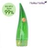 ++พร้อมส่ง++Holika Holika Aloe 99% Soothing Gel 250ml แพ็กเกจใหม่ เจลว่านหางจระเข้เข้มข้น 99 % บำรุงผิวสารพัดประโยชน์