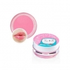 ++Pre order++Too cool for school Break Time Lip Tint Balm(Real Strawberry)
