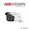 HIKVISION DS-2CE16D0T-IT3 2MP Bullet Turbo HD