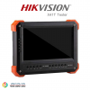 HIKVISION X41T Tester