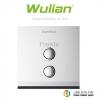 WULIAN Smart Binding Switch