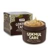 ++Pre order++Jaminkyung Gokmul Care Creamy Cleansing Masque ครีมทำความสะอาดผิวหน้า ช่วยขจัดสิ่งอุดตัน กระชับรูขุมขน ให้เรียบเนียน