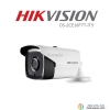 HIKVISION DS-2CE16F7T-IT5 3MP Bullet Turbo HD