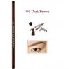 ++พร้อมส่ง++Etude House Drawing Eye Brow New เบอร์ 01 สี Dark Brown 0.25g