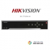 HIKVISION DS-7732NI-I4