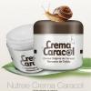 ++พร้อมส่ง++ JAMINKYUNG Crema Caracol Cream Original De Caracol 60g ครีมหอยทากบำรุงผิวสูตรเข้มข้น