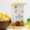 (ขายดี)Angel's Secret Maxi royal jelly 1,650mg.6% นมผึ้งสกัดเย็น ไม่เสียคุณภาพ ผสมน้ำมันอิฟนิ่ง พริมโรส นมผึ้งชนิดซอฟเจล สูตรพิเศษ เข้มข้นที่สสุด ดูดซึมดีที่สุด ทานแล้วไม่อ้วน ผิวสวย สุขภาพดี จากออสเตรเลีย