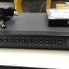 วิธีติดตั้งHDD ลงในเครื่อง DVR แบบง่ายๆ!