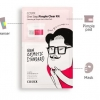 ++พร้อมส่ง++COSRX One Step Pimple Clear Kit สำหรับผู้มีปัญหาเรื่องสิว