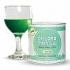 Chloro Mint ChloroPhyll คลอโรมิ้นต์ คลอโรฟิลล์ ขจัดสารพิษในร่ายกาย ขนาด 100 g