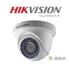 HIKVISION DS-2CE56C0T-IR 1MP DOME Turbo HD