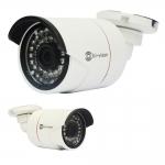 กล้องอินฟาเรด HIVIEW HA-55B10 AHD Camera 1 MP