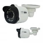 กล้องอินฟาเรด HIVIEW HA-77B10 AHD Camera 1 MP