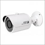 กล้องวงจรปิด IP Camera Dahua รุ่น IPC-HFW4100S 1.3MP