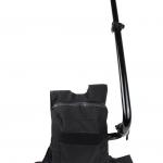 BackPack mount สำหรับกล้อง GoPro