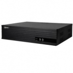 NVR Black Eagle รุ่น BE-NVR8932 32CH