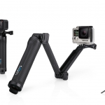 GoPro 3-Way ( Origianl )