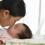 แนะนำ 6 วิธีง่ายๆช่วยกระตุ้นสมองลูกแรกเกิด
