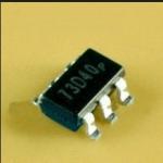 IC PWM OB2273MP