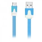 สาย Micro USB ใช้สำหรับโปรแกรม Arduino หรือ NodeMCU