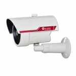 กล้องอินฟาเรด HIVIEW HA-36B13 AHD Camera 1.3 MP