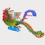 จิ๊กซอว์ 3มิติ โมเดล 3 มิติ ตัวต่อกระดาษโฟม สดใส สวยงามModel