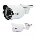 กล้องอินฟาเรด HIVIEW HA-77B13 AHD Camera 1.3 MP