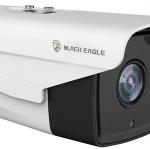 กล้องวงจรปิด Black Eagle รุ่น BE-AK4 AHD110W AHD Camera 1MP ระยะ 80ม.
