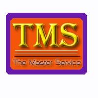 ร้านthemaster-service