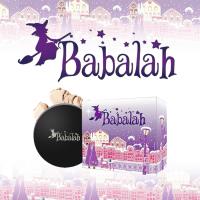 ร้านBabalah บาบาล่าห์ แป้งพัฟหน้าเด็ก