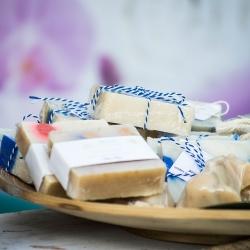 ข้อดีของการใช้สบู่ ผลิตภัณฑ์เพื่อทำความสะอาดและดูแลผิวที่ทุกคนเลือกใช้