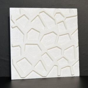 Wall อิฐโฟม 3D สำเนา