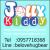 ร้านJolly Kiddy
