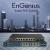 Engenius Smart POE Switch