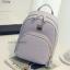 กระเป๋าเป้ผู้หญิง รุ่น AMAZ BAG สีชมพู thumbnail 15