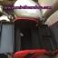 กระเป๋าเครื่องสำอางค์ Series C (Red/Black) thumbnail 20