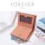 กระเป๋าสตางค์ผู้หญิง รุ่น FOREVER thumbnail 14