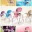 C10154 เก้าอี้นั่งกินข้าว Tower chair ปรับเอนเปลนอนได้ (Beichi) thumbnail 15