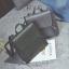 กระเป๋าเป้ผู้หญิง รุ่น RYO สีเทา thumbnail 37