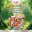 Promotion ชุดแชมพูยาจีน+ครีมหมักผมฮองเฮา 500 กรัม thumbnail 5
