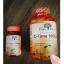 Pure Vita C-Time เพียว ไวต้า วิตามินซี 1000 มิลลิกรัม ผสม ดอกกุหลาบป่า (Rose hips) และเป็นสูตร Time-Release formulation ดูดซึมได้ยาวนาน 8-10 ชั่วโมง ขนาด250 เม็ด จากแคนนาดา thumbnail 2